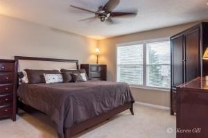 022-master-bedroom