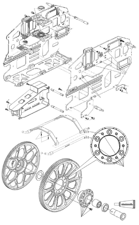 Suzuki Gt Wiring Diagram Schemes. Suzuki. Auto Wiring Diagram