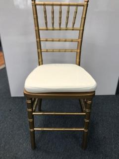 Chair rentals Hackettstown NJ Where to rent chairs in