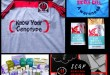 Sickle Cell Awareness Prizes & Gifts