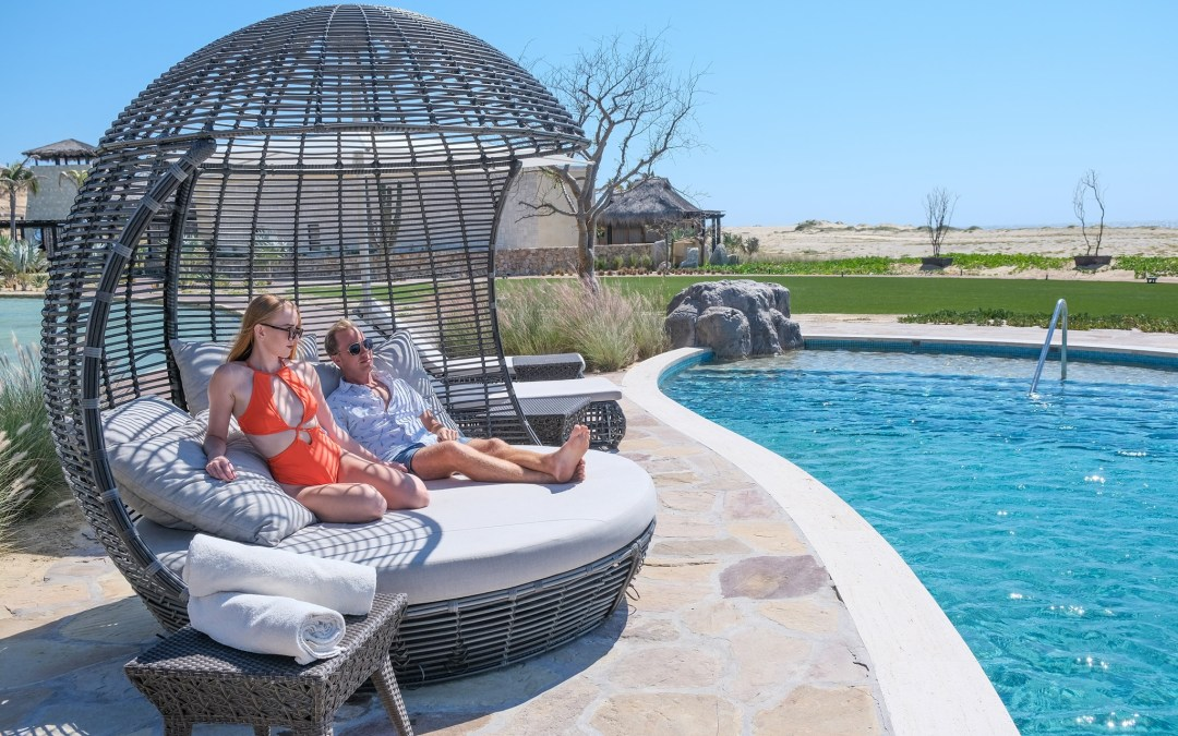Grand Solmar At Rancho San Lucas Members Discover Downtown Cabo