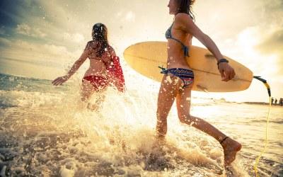 Cabo San Lucas's Best Water Activities