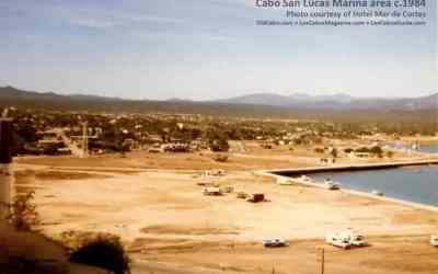 Grand Solmar Vacation Club Discusses History in Cabo
