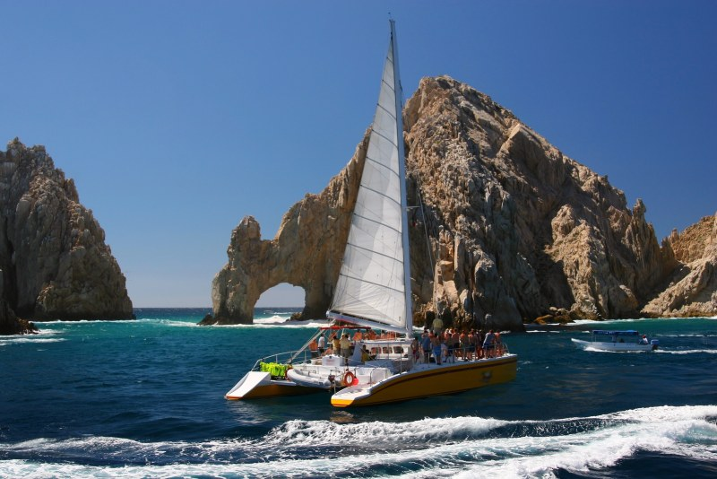 Grand Solmar Vacation Club Explores Cabo San Lucas's Natural Beauty (1)