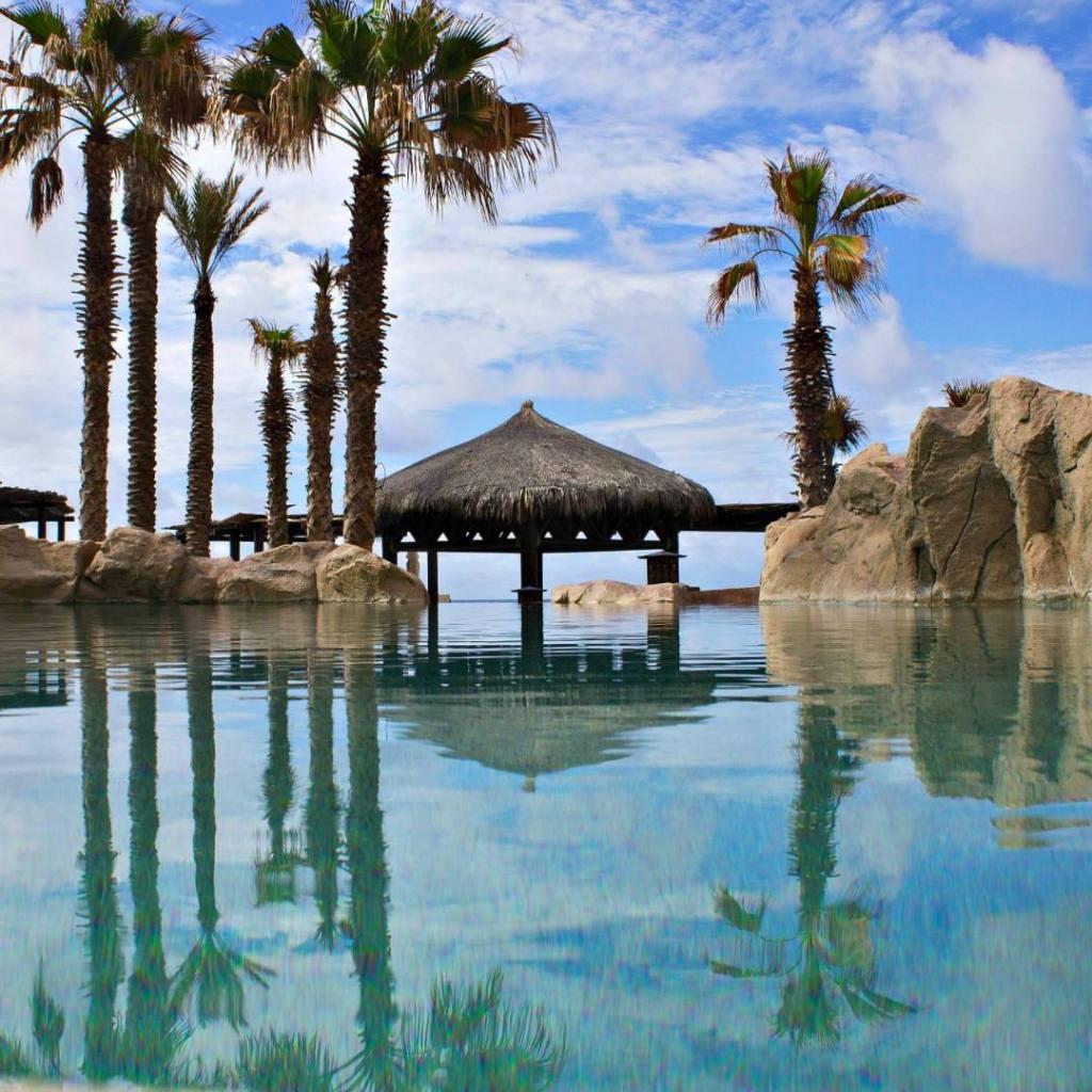 Grand Solmar Vacation Club Reviews (12)