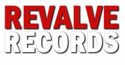 RevalveRecords