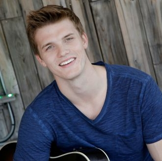 event-ParkerMcCollum
