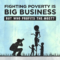 Poverty_Inc_Poster_square_3_2015