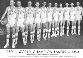1950_Minneapolis_Lakers