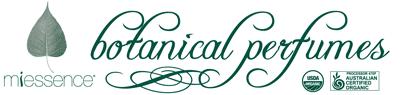 MiEssence Botanical Perfumes