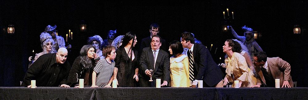 Addams-Family-Dinner-1
