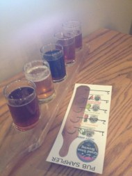 firkin flight