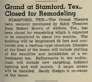 grand-remodel-boxoffice-magazine-may-6-1950