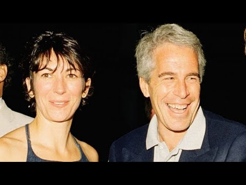 My Call With The Jail Holding Ghislaine Maxwell