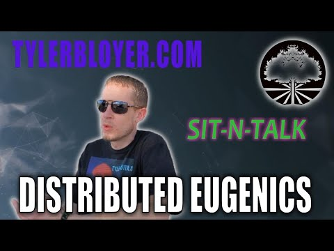 Distributed Eugenics