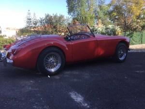 1280x960 1 - ✔️✔️Vehículos de escena de Alta Gama, Ferrari, Porsche, BMW, Rolls Royce.