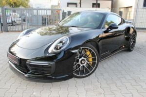 911 t 1 - ✔️✔️Vehículos de escena de Alta Gama, Ferrari, Porsche, BMW, Rolls Royce.
