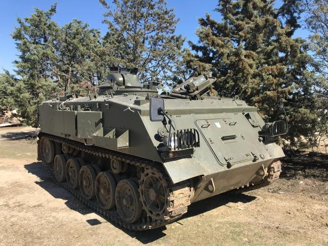 IMG 0455 - Alquiler de vehículos militares, alquiler de camiones de bomberos.