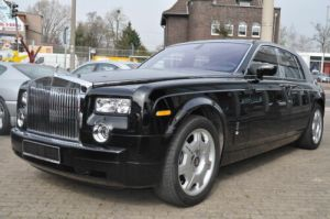 rr phanton 1 - ✔️✔️Vehículos de escena de Alta Gama, Ferrari, Porsche, BMW, Rolls Royce.