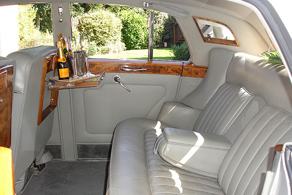 tour madrid luxury tour madrid events cars alquiler boda 4 - Nuestros coches
