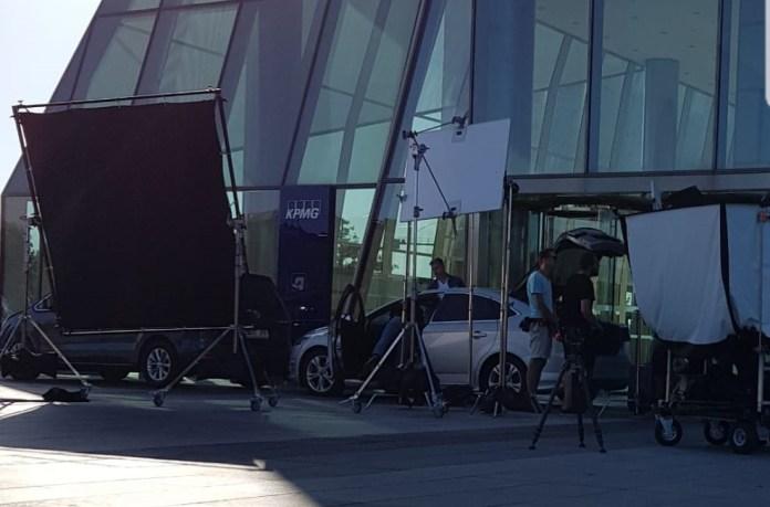 coche de escena vehiculo de escena coche de rodaje vehiculo de rodaje alquiler coche alquiler coche de escena alquiler coche de rodaje actual rodaje seri 19 - ✔️✔️Alquiler de vehículos de escena y rodajes.
