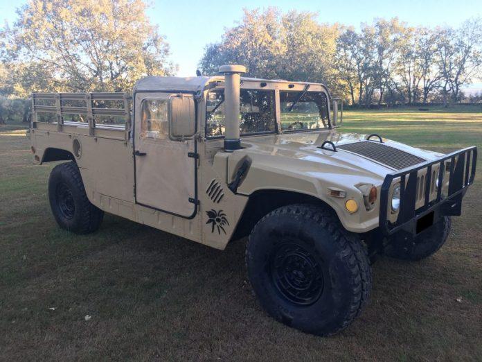 Vehículos de escena alquiler de coches alquiler de camiones vehículos militares tanque JeepHummer 4x4 militar atrezzo militar coches para cine 17 1024x768 - Alquiler de vehículos militares, alquiler de camiones de bomberos.