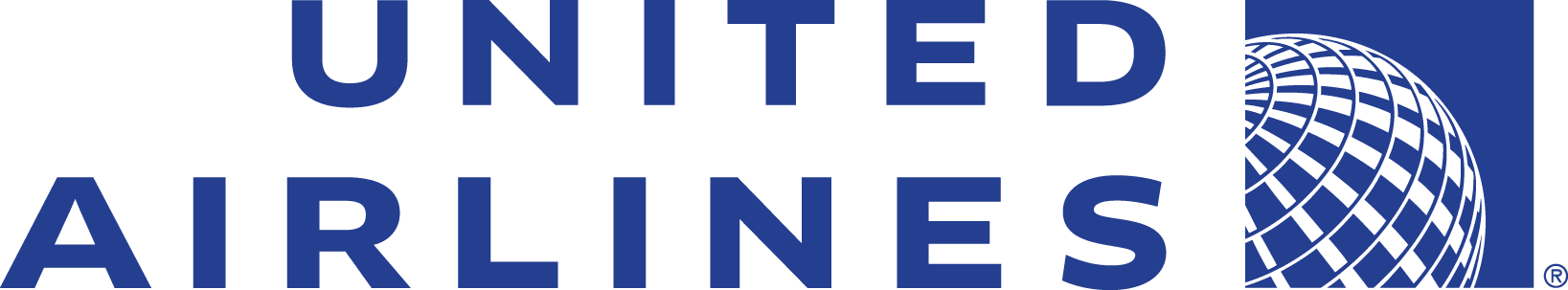 client  Grand Travel and Cruise united airlines logo png 1441098