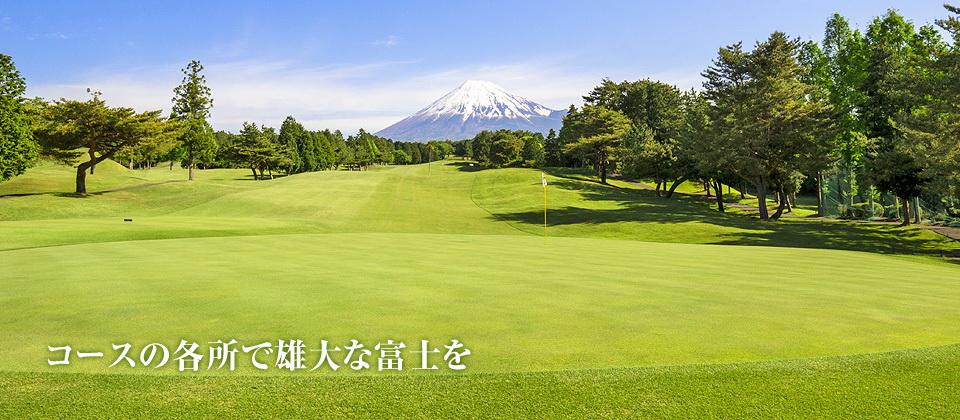 賓哥高爾夫假期 靜岡高爾夫5天4場球 北鄉溫泉日南渡假村高爾夫俱樂部 小林高爾夫俱樂部 高原高爾夫俱樂部 ...
