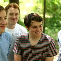 Bombay Bicycle Club > Feel