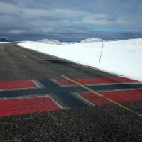 北歐流浪中 7 // 寂寞的路上,你要堅定相信會有好事發生 @ 洪寧斯沃格Honningsvåg, Nordkapp
