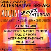 ab-august-service-saturday-square