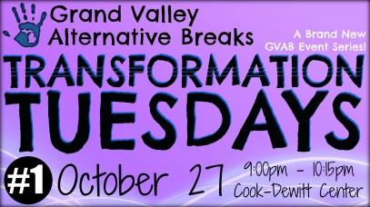 gvab transformation tuesday boom