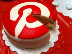 Get Ready to Sell Your Items on Pinterest