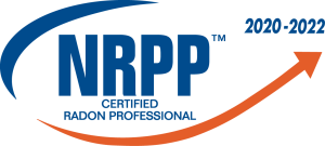 Columbus Ohio Home Inspections - Radon - NRPP