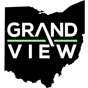 Columbus Ohio Home Inspections - Identity