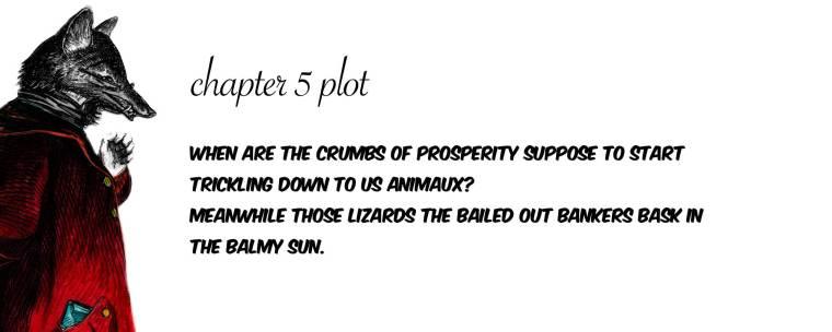grandville-chapter5-plot