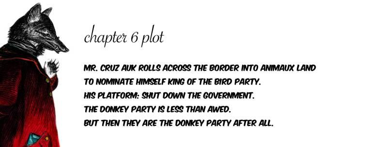 grandville-chapter6-plot