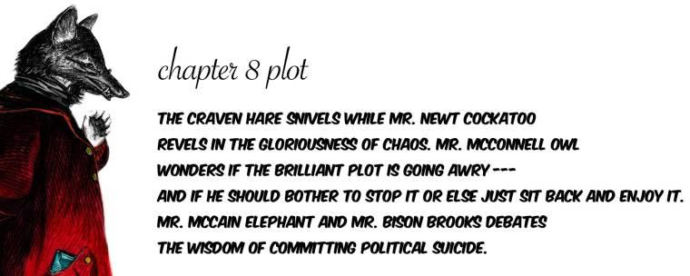 grandville-chapter8-plot