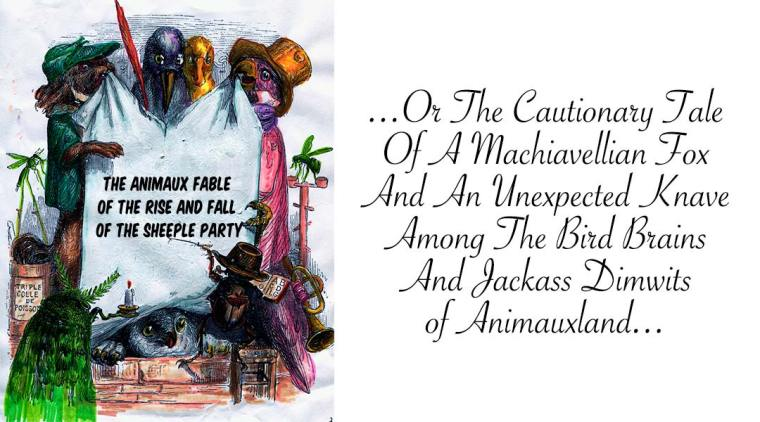 grandville-sheeple-animaux-fable-featured-image