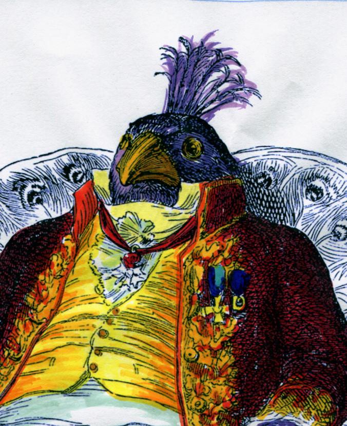 grandville-animals-129-trump-peacock-closeup-b