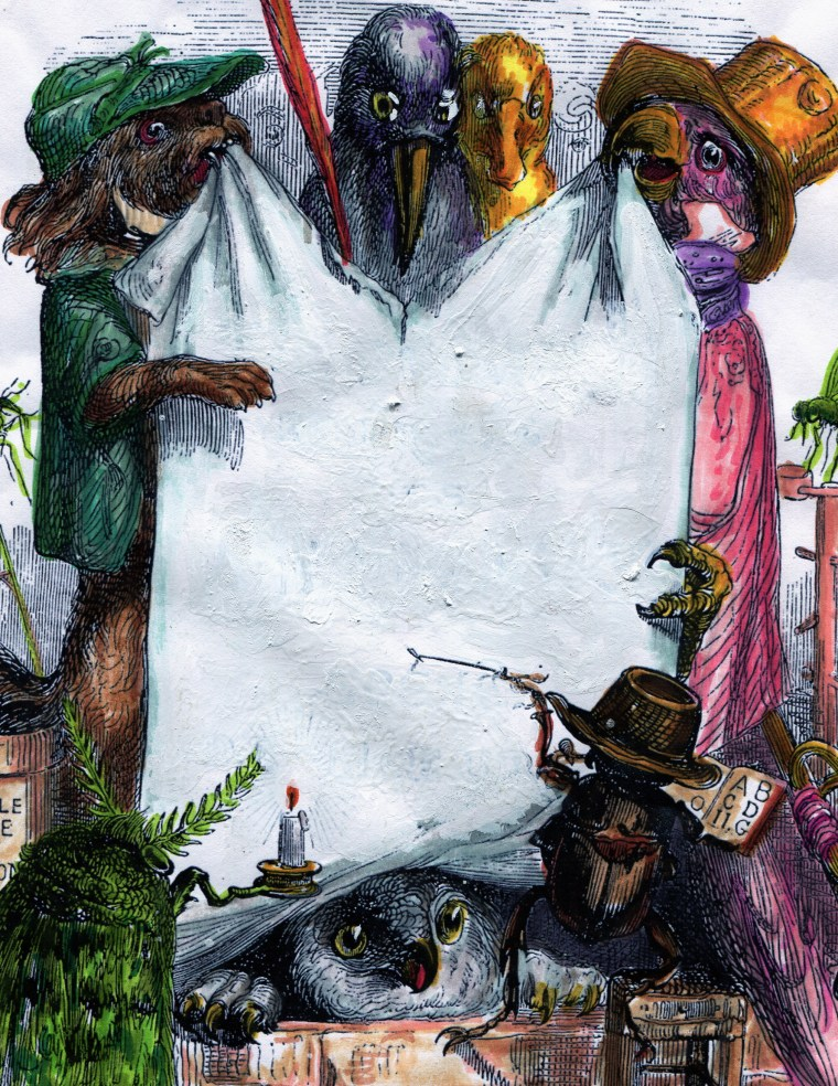 grandville-animals-narrator-002