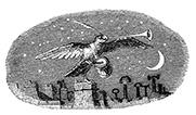 grandville-animals-005-assange-parot
