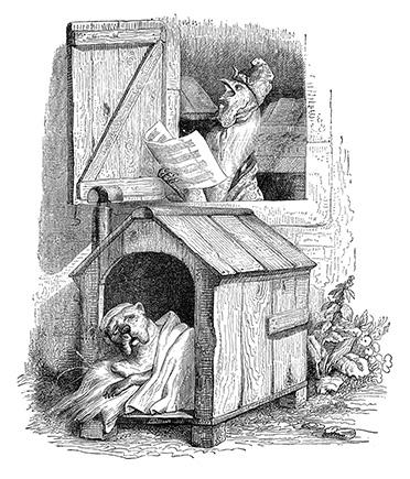 grandville-animals-028-obama-rooster-old-british-bulldog