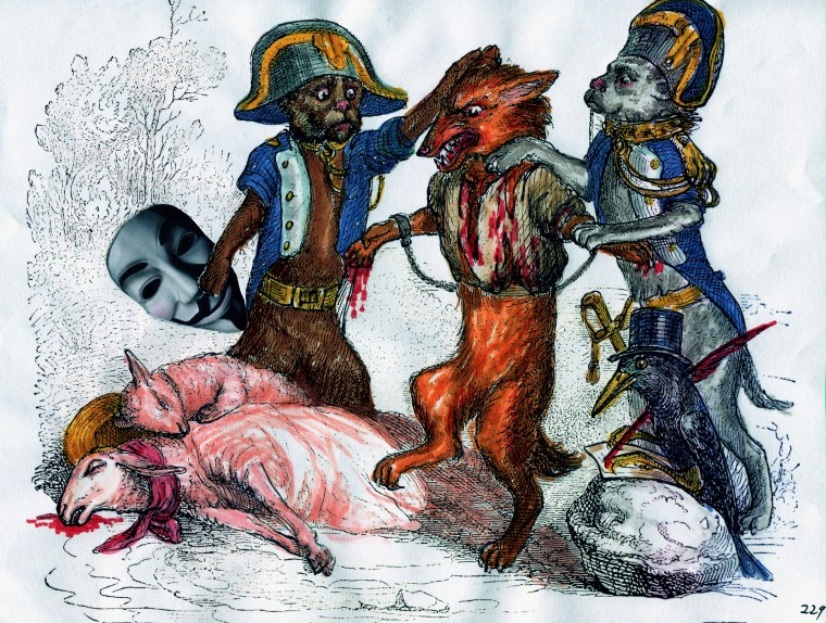 grandville-animals-fox-229