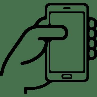 GrandVoices Plaatsingservice