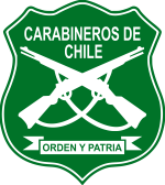 1200px-Roundel_of_Carabineros_de_Chile