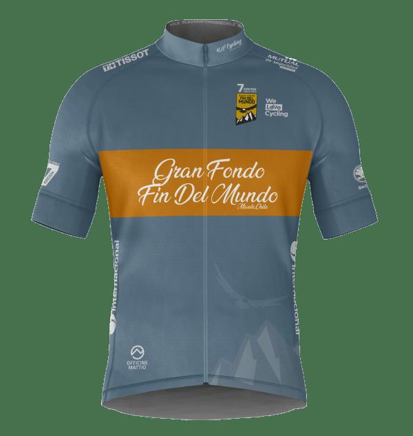 Tricota_GFFDM_2021_Front