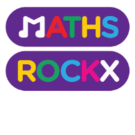 Maths-rockx