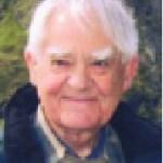 Graham Dickson