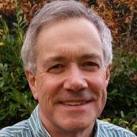 Nigel Ayton